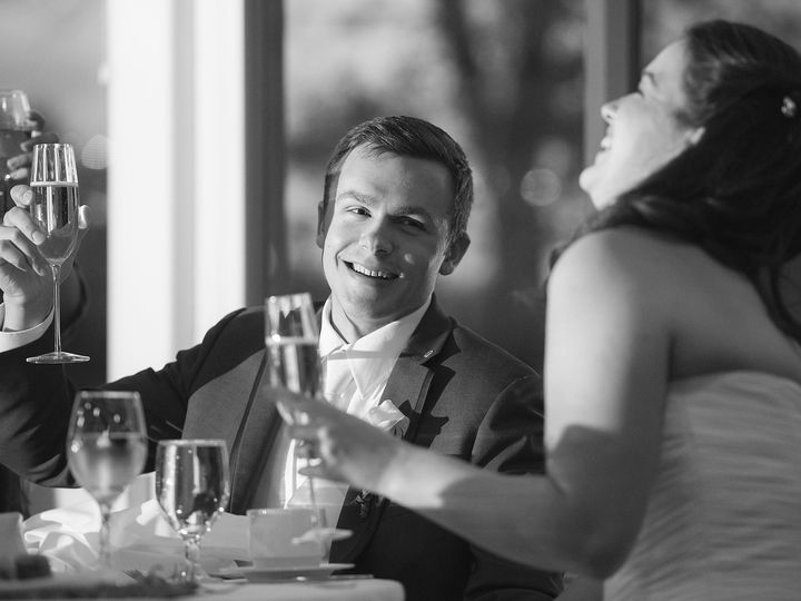 Tmx 1533604233 182dfe60bac2e051 1533604231 6eb24ccc4a70a11b 1533604090056 53 Jon Adams Photogr Milton, VT wedding photography