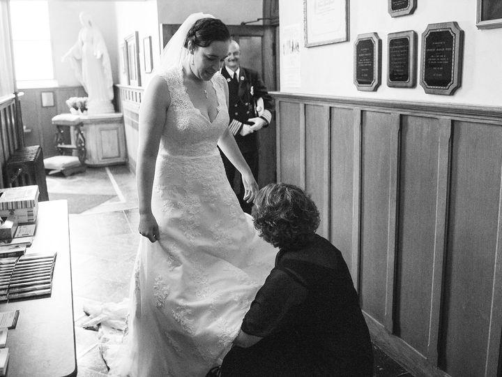 Tmx 1533604234 0fcb6221a855ce5b 1533604233 F18959963c5b6ede 1533604090058 56 Jon Adams Photogr Milton, VT wedding photography