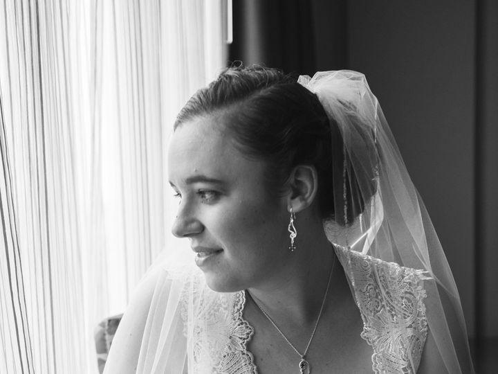 Tmx 1533604234 Bcbc518ed34fd4cc 1533604232 358da2eaa6f78399 1533604090056 54 Jon Adams Photogr Milton, VT wedding photography