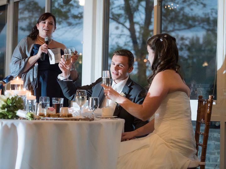 Tmx 1533604234 C9ad272a40422ca2 1533604231 C5258a4ff184d238 1533604090055 52 Jon Adams Photogr Milton, VT wedding photography
