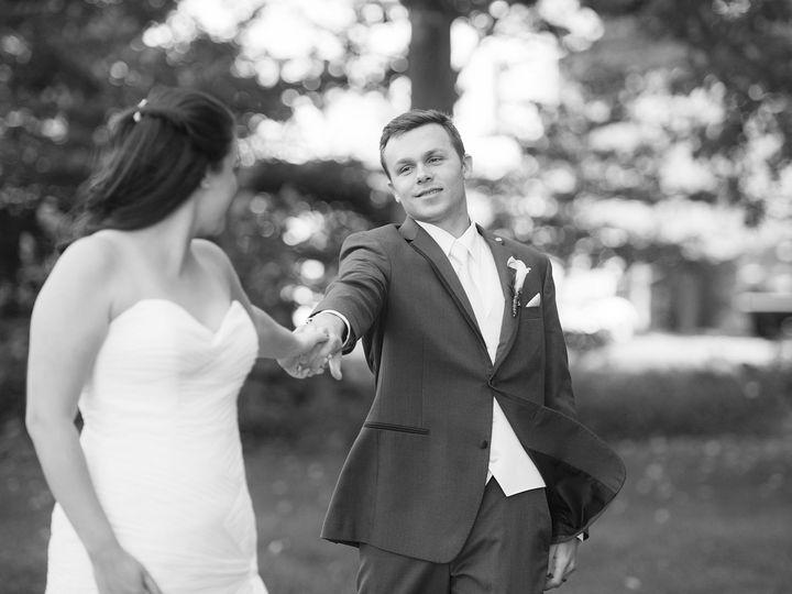 Tmx 1533604234 Fcb04aa6de3892d0 1533604231 F65b963f64ca8332 1533604090054 51 Jon Adams Photogr Milton, VT wedding photography