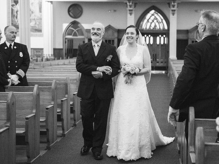 Tmx 1533604236 Aec49bf4b0d1301a 1533604233 830615d1728b79b5 1533604090058 57 Jon Adams Photogr Milton, VT wedding photography