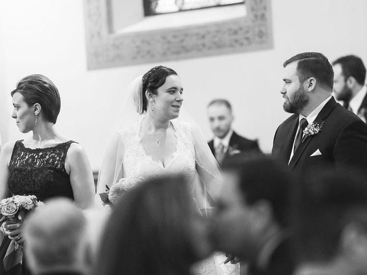 Tmx 1533604236 Bb48385c7b4d8699 1533604233 C19914d50b8e0a35 1533604090060 59 Jon Adams Photogr Milton, VT wedding photography