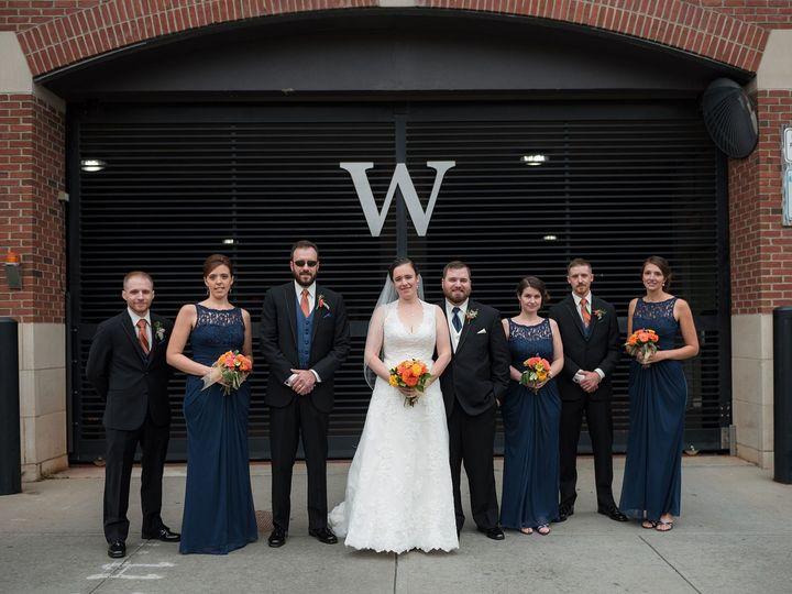 Tmx 1533604263 3bb129f3d2c035b5 1533604261 A29cfa790fee8755 1533604090061 61 Jon Adams Photogr Milton, VT wedding photography
