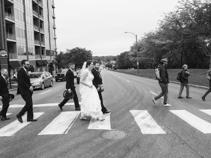 Tmx 1533604265 8fa9ea97d40fb53b 1533604262 70f53bbaedbb2b3d 1533604090063 63 Jon Adams Photogr Milton, VT wedding photography