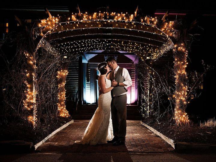 Tmx 1533604265 F4474244c0da3fe1 1533604262 Ac476f4d4888e135 1533604090065 66 Jon Adams Photogr Milton, VT wedding photography