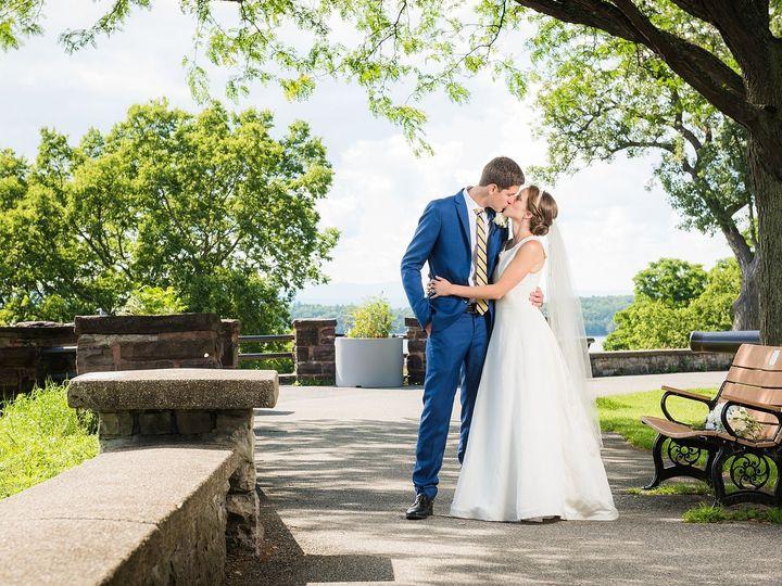 Tmx 1533604265 Fd9441fe9d54afef 1533604263 B9da33efd261ec32 1533604090068 69 Jon Adams Photogr Milton, VT wedding photography