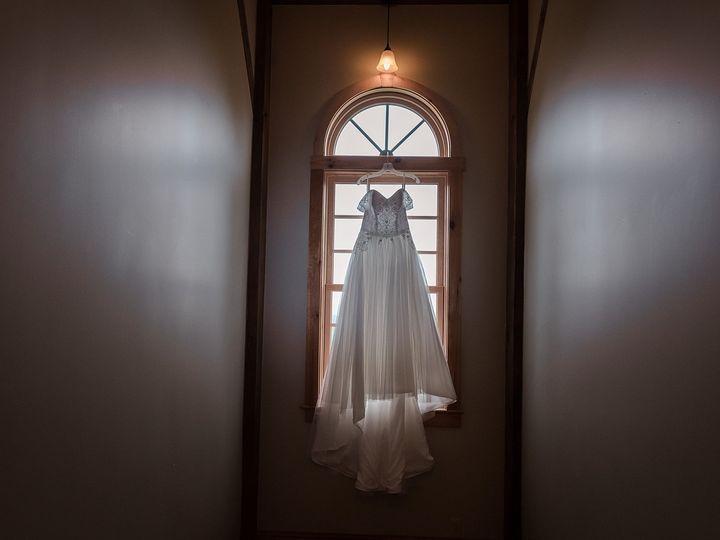 Tmx 1533604270 2017c1f99f7e6602 1533604268 E356f6a413fc878c 1533604090070 72 Jon Adams Photogr Milton, VT wedding photography