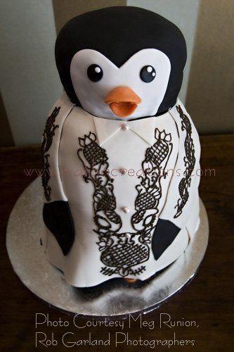 penguincake iwmcopy