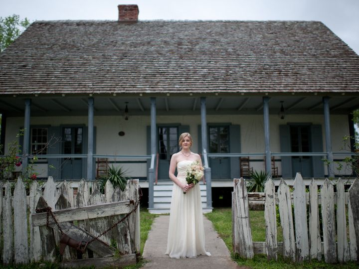 Tmx 1400190937488 0310jenniferbentley002 Lafayette, LA wedding venue