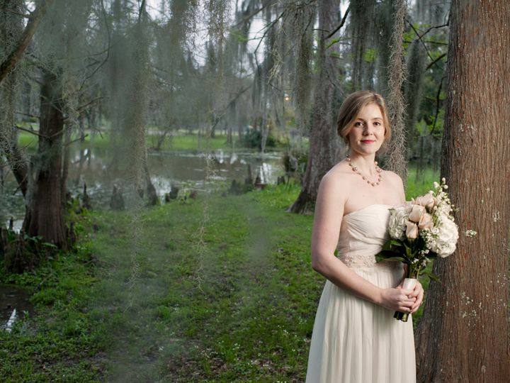 Tmx 1400191327909 0310jenniferbentley003 Lafayette, LA wedding venue