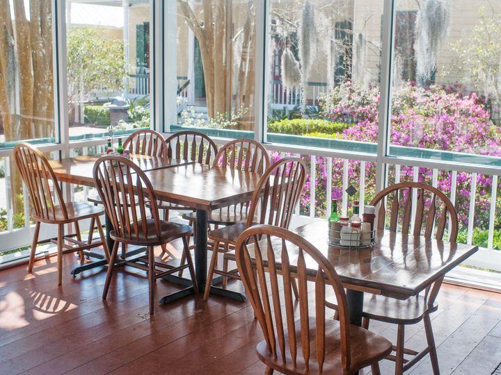 Tmx 1400191411917 0314vermilionville087 Lafayette, LA wedding venue