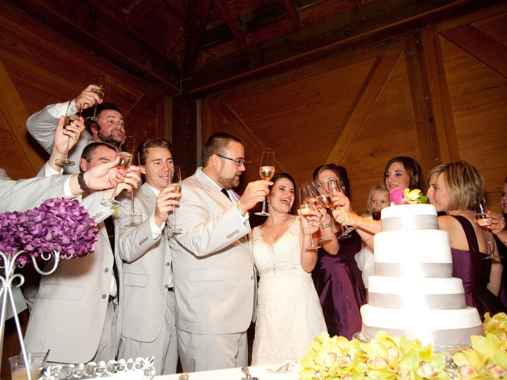 Tmx 1400193837881 Weddingwire Lafayette, LA wedding venue
