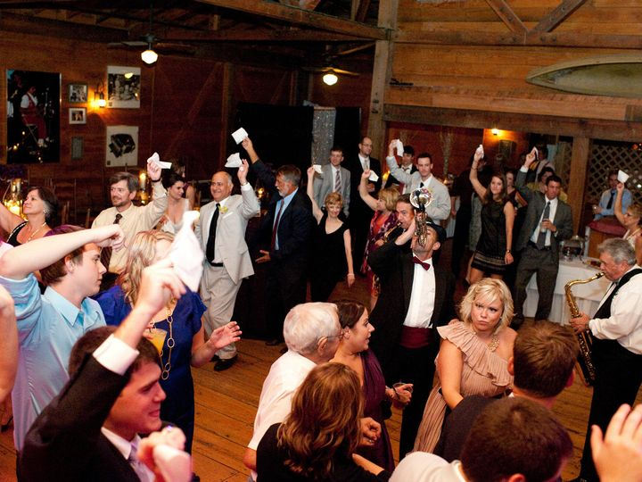 Tmx 1400193893025 Weddingwire Lafayette, LA wedding venue