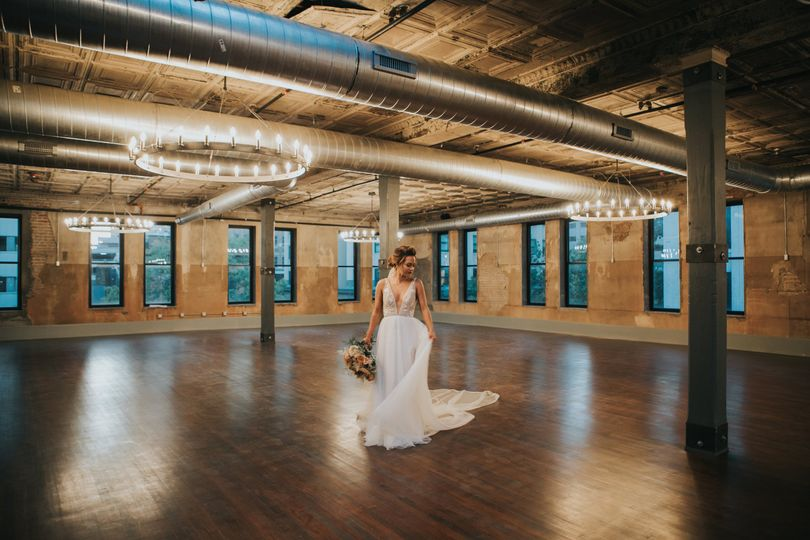 Bridals!