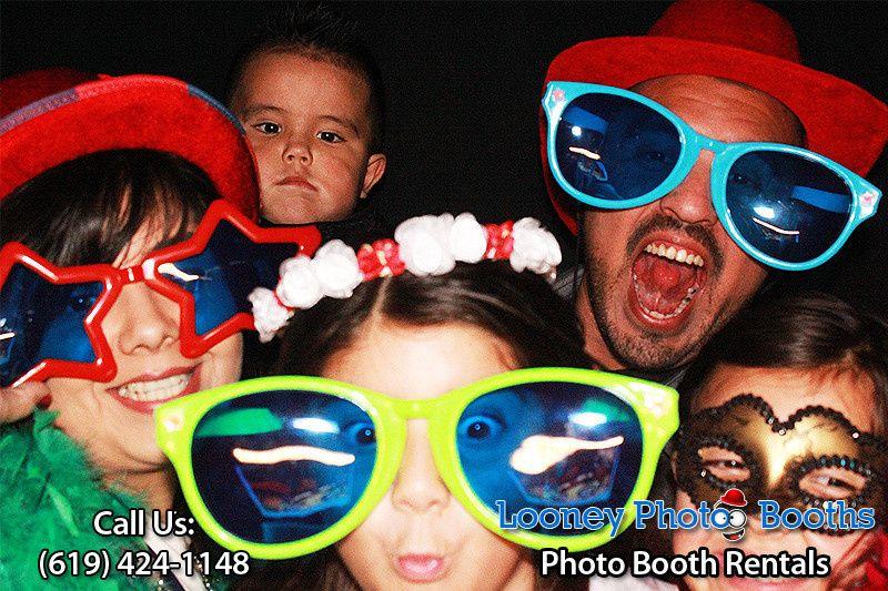 familyphotoboothrental
