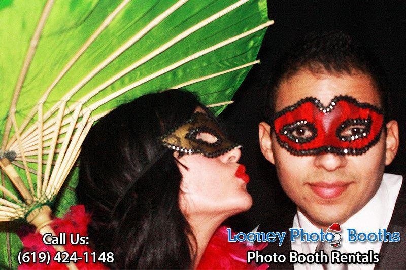 partyphotoboothrental