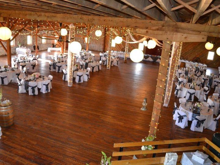 Tmx 1509725606313 Dsc0110 1024x683 East Helena, MT wedding venue