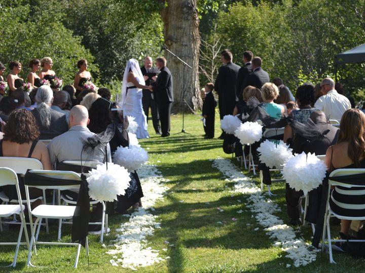 Tmx 1515793741 552014453276a556 1515793739 C4dd8cada938e9b9 1515793736401 4 DSC 0167 East Helena, MT wedding venue