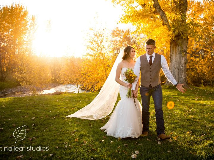 Tmx 44738563 1907475559318040 2205954774421995520 O 51 567712 East Helena, MT wedding venue