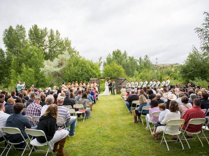 Tmx Alison And Dakota 309 51 567712 1572548523 East Helena, MT wedding venue