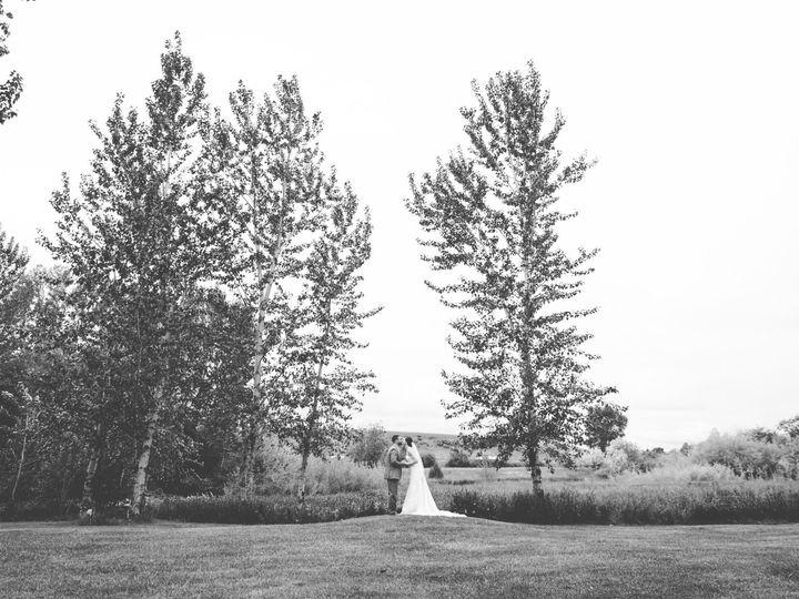 Tmx Alison And Dakota 418 51 567712 1572548530 East Helena, MT wedding venue