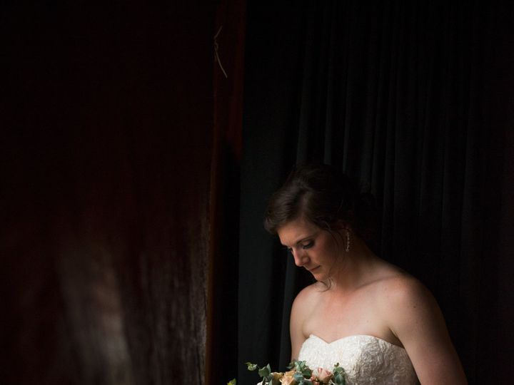 Tmx Alison And Dakota 661 51 567712 1572550389 East Helena, MT wedding venue