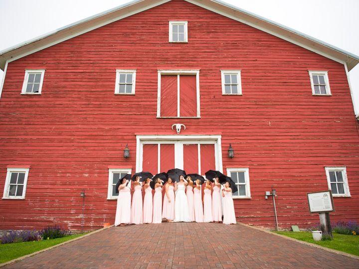 Tmx Alison And Dakota 74 51 567712 1572548527 East Helena, MT wedding venue
