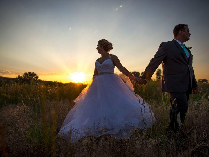 Tmx Brooke Chad 670 51 567712 1572548524 East Helena, MT wedding venue