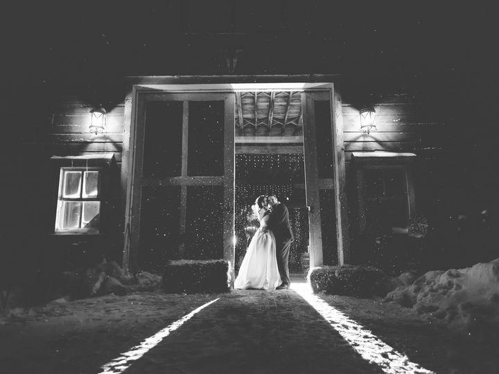 Tmx Cristie Aj 689 Of 689 51 567712 1572548532 East Helena, MT wedding venue