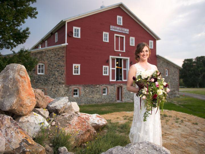 Tmx Lizz Chase 524 51 567712 1572548534 East Helena, MT wedding venue