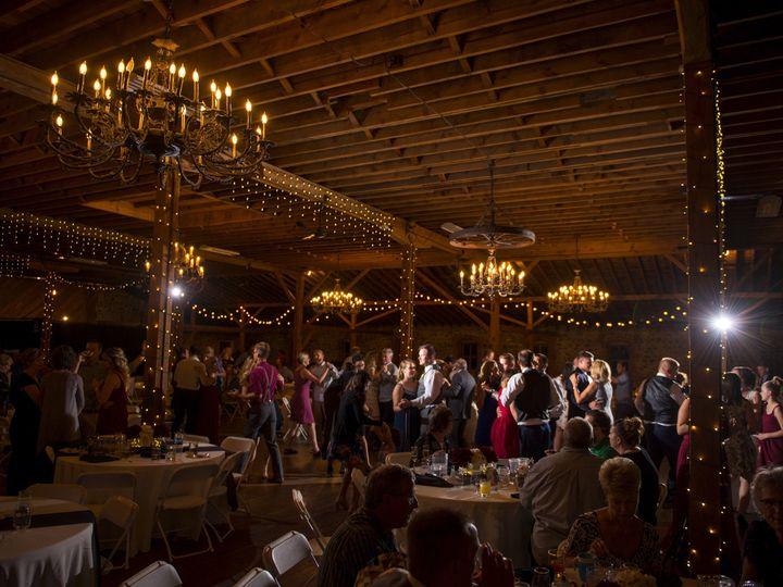 Tmx Lizz Chase 607 51 567712 1572548538 East Helena, MT wedding venue