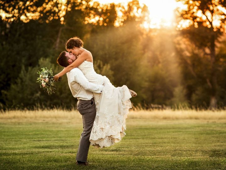 Tmx Marissa Traven 531 51 567712 1572548540 East Helena, MT wedding venue