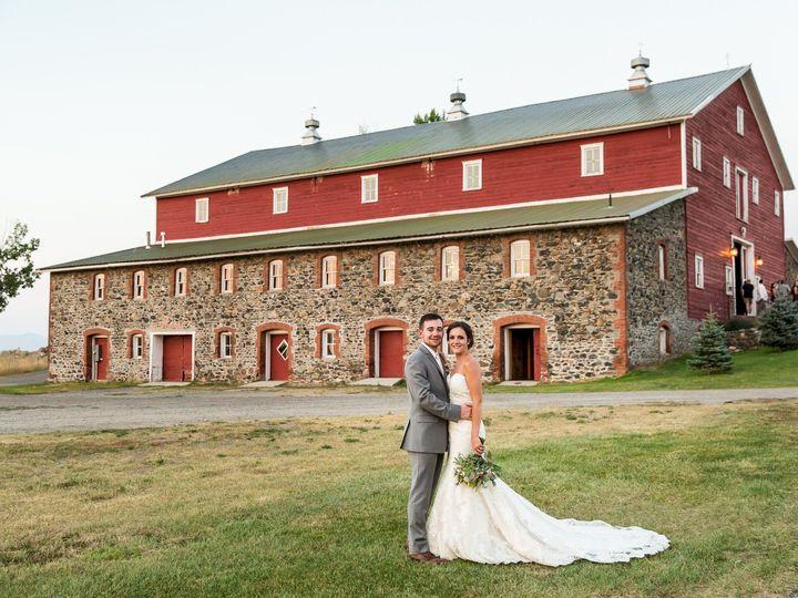 Tmx Marissa Traven 552 51 567712 1572548545 East Helena, MT wedding venue