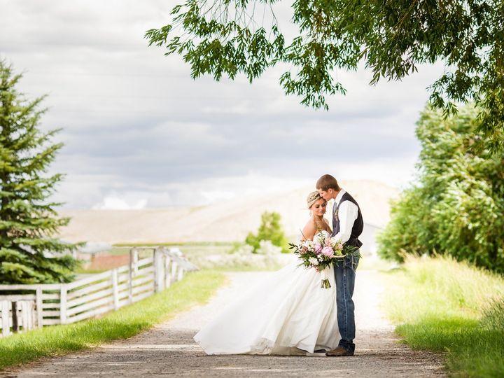 Tmx Taylor Cory 182 51 567712 1572548559 East Helena, MT wedding venue