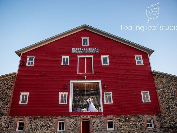 Tmx Wedding 51 567712 V1 East Helena, MT wedding venue