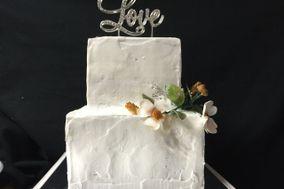 Sweet Delicias Design by Delicias2go