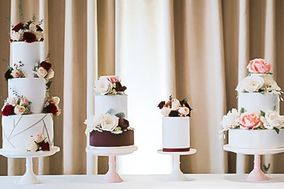 CocoaBerry Cake Co.