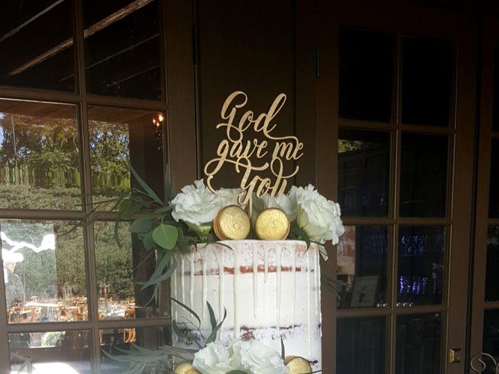 Tmx 20170702084426 51 638712 Placentia, California wedding cake