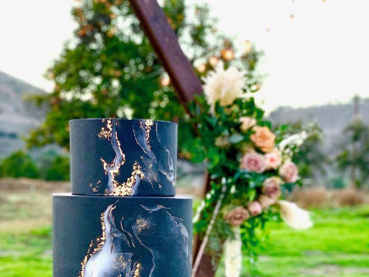 Tmx Img 0985 51 638712 Placentia, California wedding cake