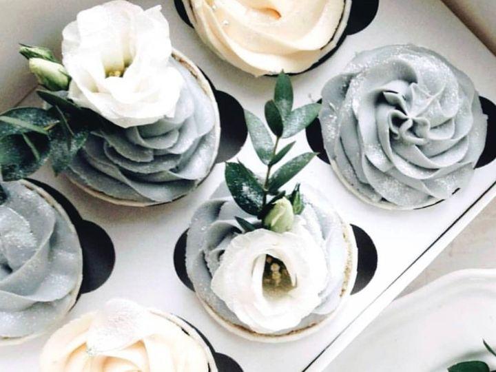 Tmx Img 1306 51 638712 Placentia, California wedding cake