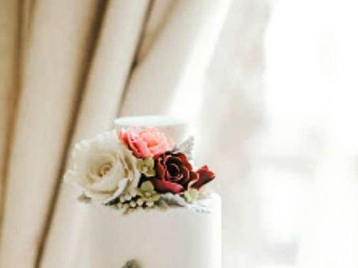 Tmx Img 1309 51 638712 Placentia, California wedding cake
