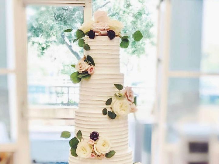 Tmx Img 1310 51 638712 Placentia, California wedding cake