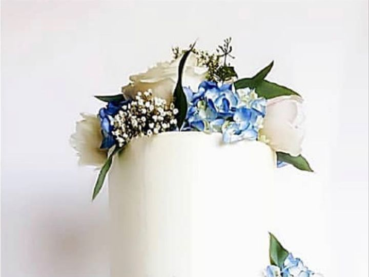 Tmx Img 1311 51 638712 Placentia, California wedding cake
