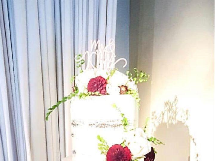 Tmx Img 1312 51 638712 Placentia, California wedding cake