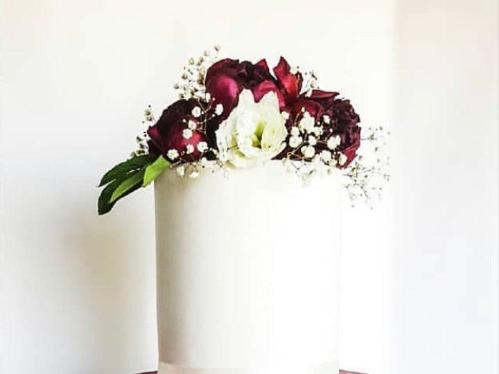 Tmx Img 1313 51 638712 Placentia, California wedding cake
