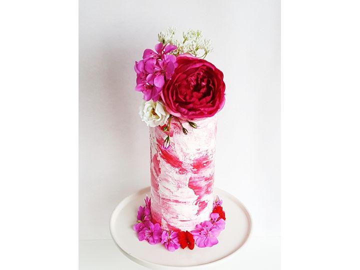 Tmx Img 20170508 075216 793 51 638712 Placentia, California wedding cake