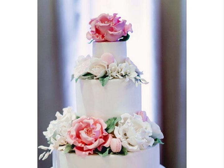 Tmx Img 20180405 214313 145 51 638712 Placentia, California wedding cake