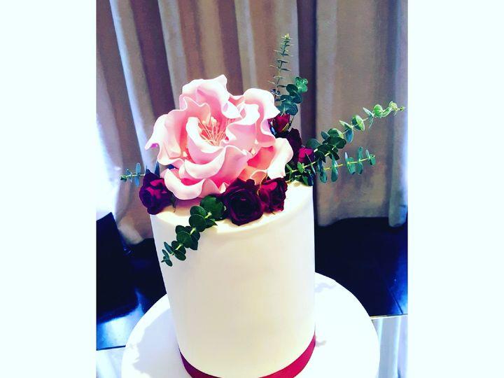 Tmx Img 20180411 112554 207 1 51 638712 Placentia, California wedding cake