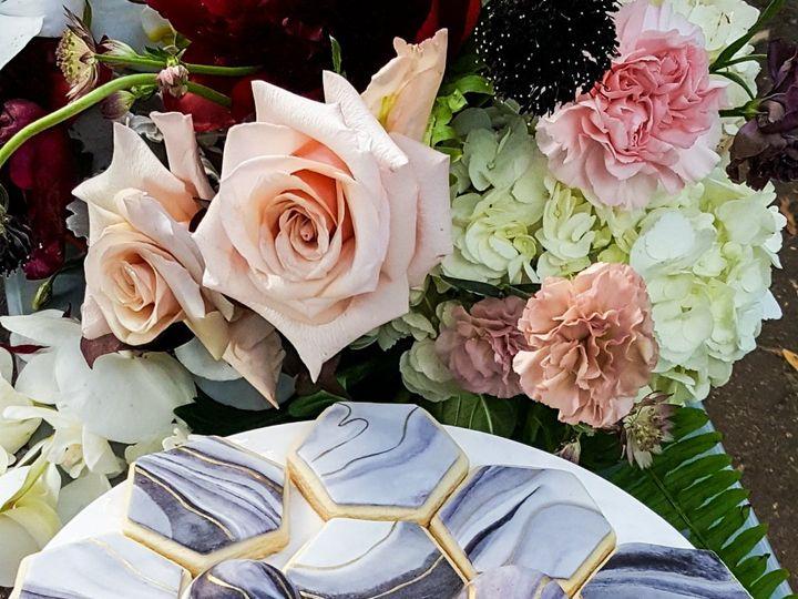 Tmx Lrm Export 234089844541913 20181214 075535759 51 638712 Placentia, California wedding cake